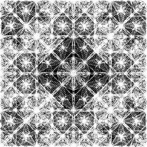 パターン6207