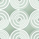 パターン6211