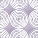 パターン6212