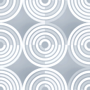 パターン6213