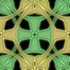 パターン6238