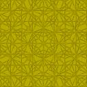パターン6244