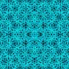 パターン6245