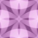 パターン6265