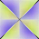 パターン6266