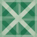 パターン6267