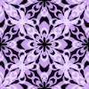 パターン6290
