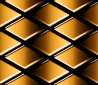 パターン6303
