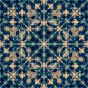 パターン6310