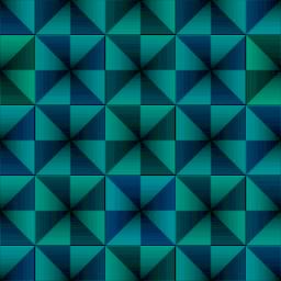 パターン6322
