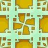 パターン6355