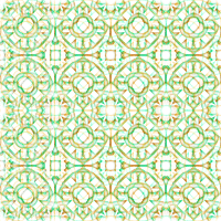 パターン6368