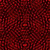 パターン6383