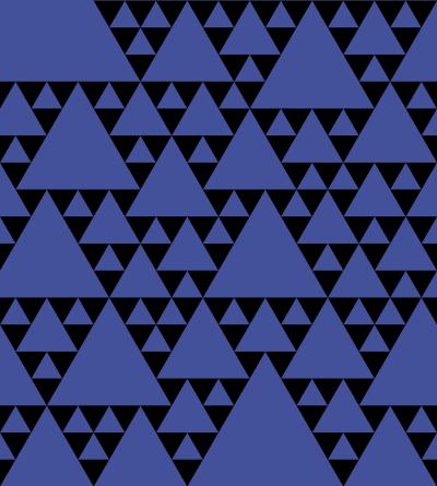 パターン No.6386