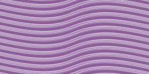 パターン6387