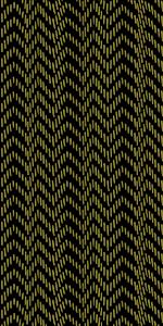 パターン No.6399