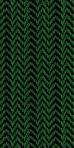 パターン No.6398