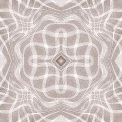 パターン6407