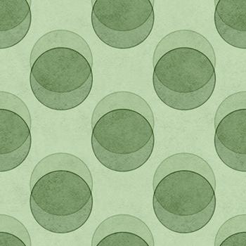 紙の質感をもつ大きめのドットパターン