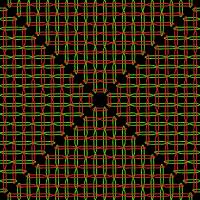 パターン6410