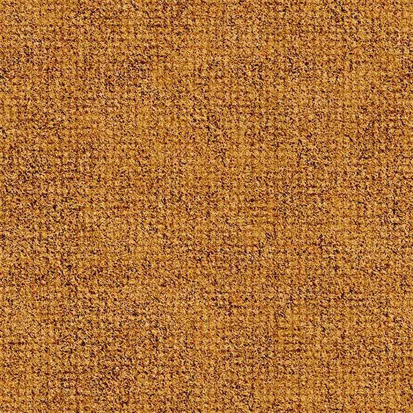 壁面のパターン