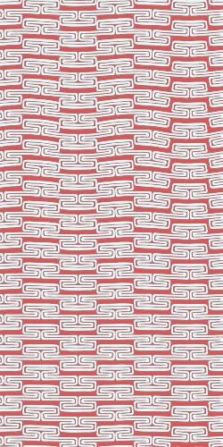 パターン6420