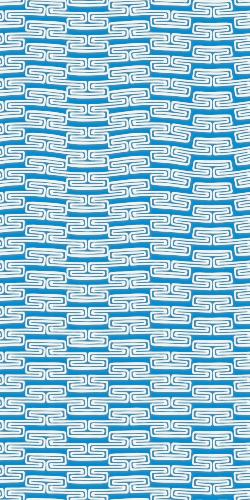 パターン6421
